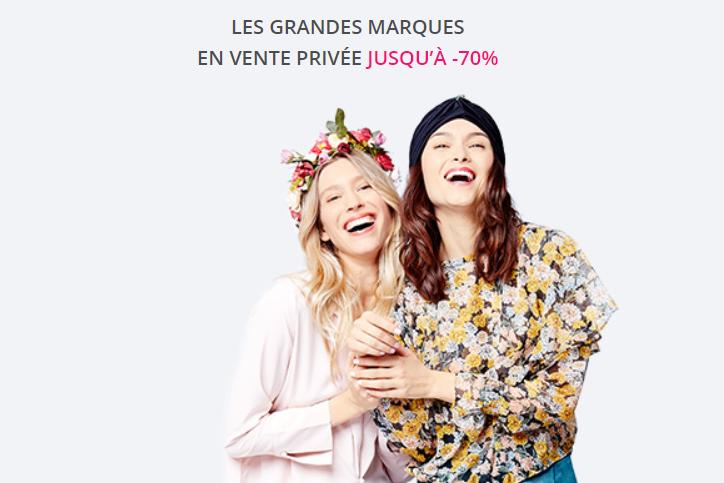 三季度表现低于预期,法国时尚电商 Showroomprivé 下调全年预期