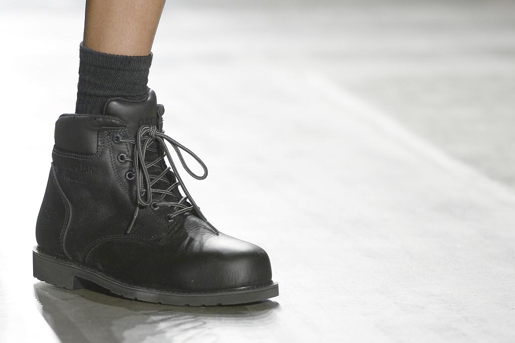 美国鞋类和配件零售商 DSW 计划进军鞋类租赁业务
