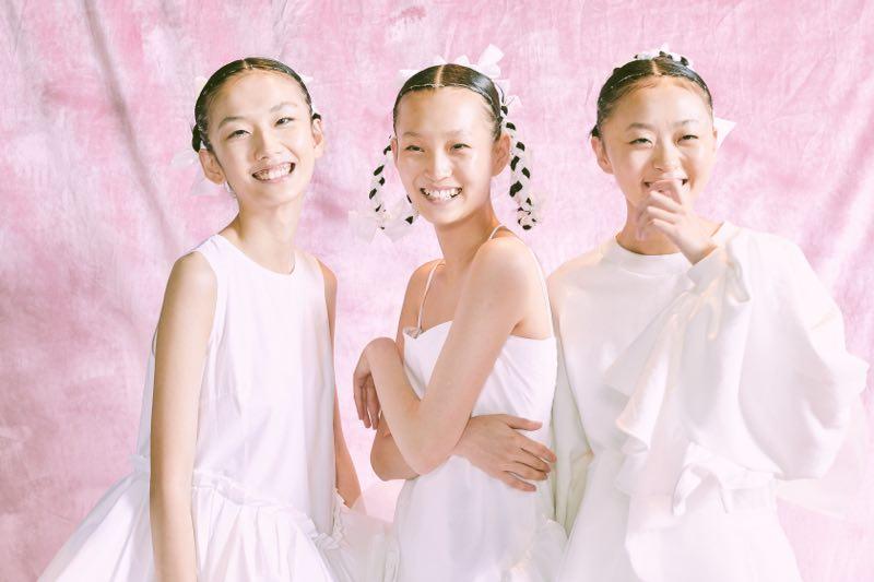 6位设计师品牌创始人在上海时装周和《华丽志》谈了他们对时尚商业的最新领悟