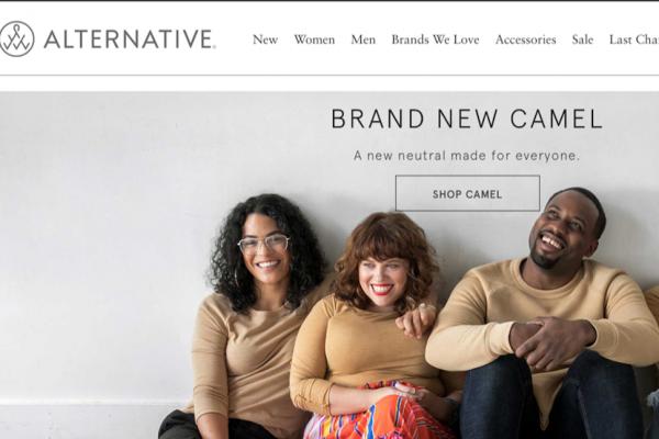 美国内衣制造商 HanesBrands 6000万美元现金收购舒适基本款服装品牌 Alternative Apparel