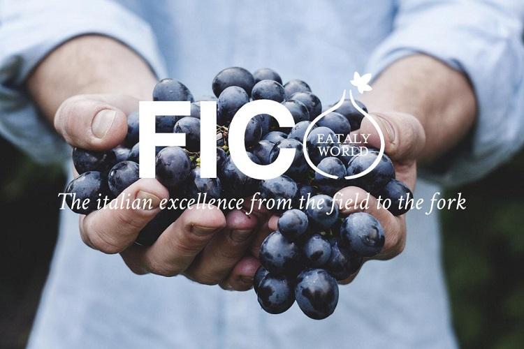 Eataly 意大利美食主题公园 FICO Eataly World 11月开张,更多细节提前揭晓