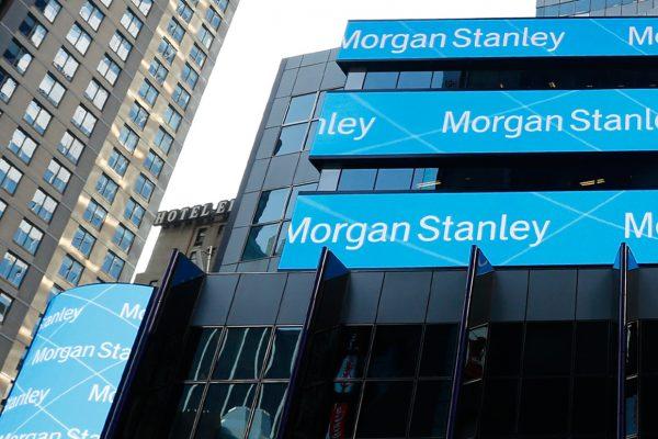 摩根士丹利对奢侈品行业走势的最新预测,看好谁?又唱衰谁?