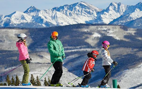 """美国滑雪度假村行业迎来并购大潮,""""季票""""备受追捧,但也有不少""""坑"""""""