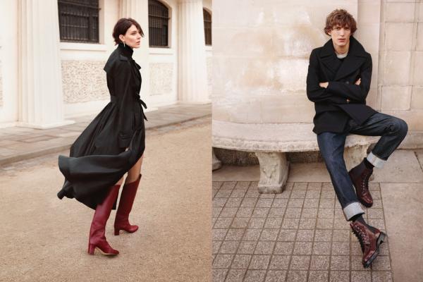 汇丰银行最新报告:奢侈品和时尚行业将出现更多并购整合