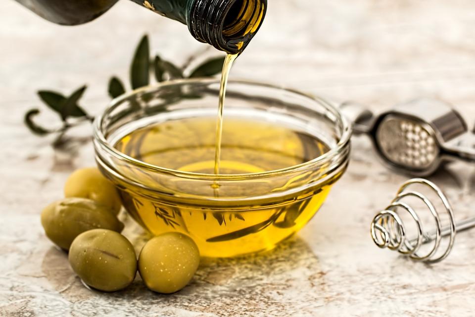 欧洲投资公司 ADM Capital Europe控股西班牙特级初榨橄榄油生产商 Olivos Naturales
