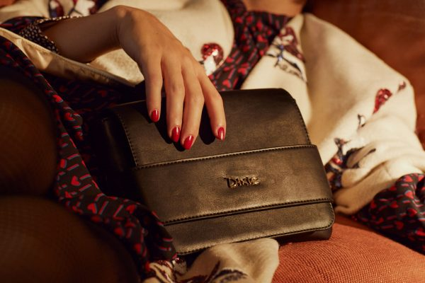 意大利快消时尚品牌 Dixie 志在实现销售额翻番,欲于 5年内突破 6000万欧元