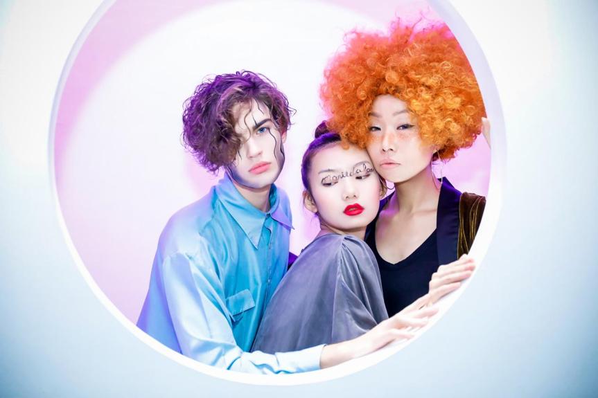 特写|七条策略让中国人创办的彩妆品牌走向全球《华丽志》独家专访玛丽黛佳创始人崔晓红