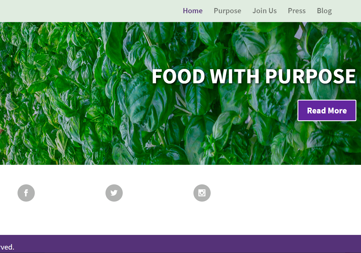 """获得2亿美元融资的这家新农业公司""""Plenty"""":单位面积产量达传统农场的350倍,无需土壤和农药!"""