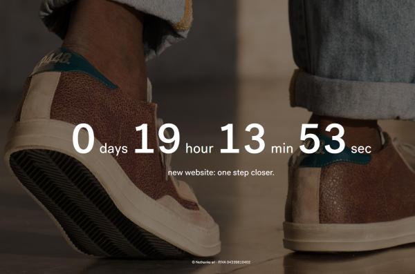 下一个Supreme?前Stuart Weitzman首席执行官创立奢侈时尚运动鞋集团 StreetTrend
