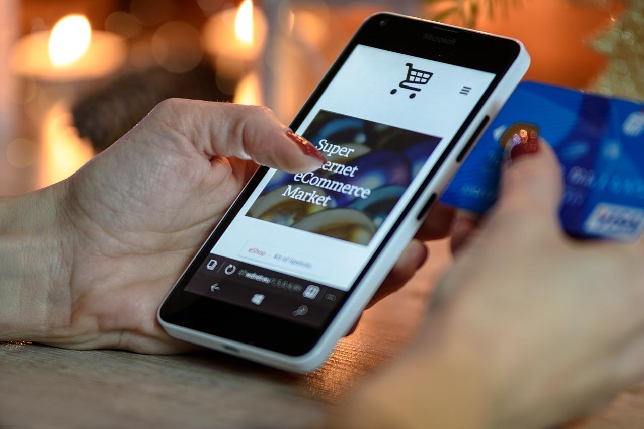 这家英国机构跟踪调查了1500位中国网购消费者,其中55%从英国电商购买过产品