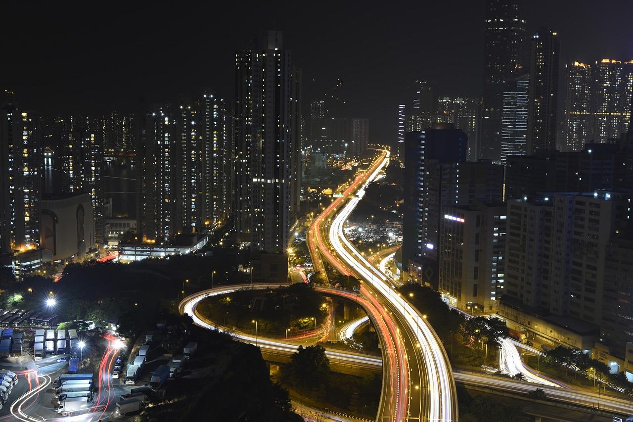 Euromonitor 最新全球城市到访游客数量排行榜出炉:香港位列第一,深圳排在第九