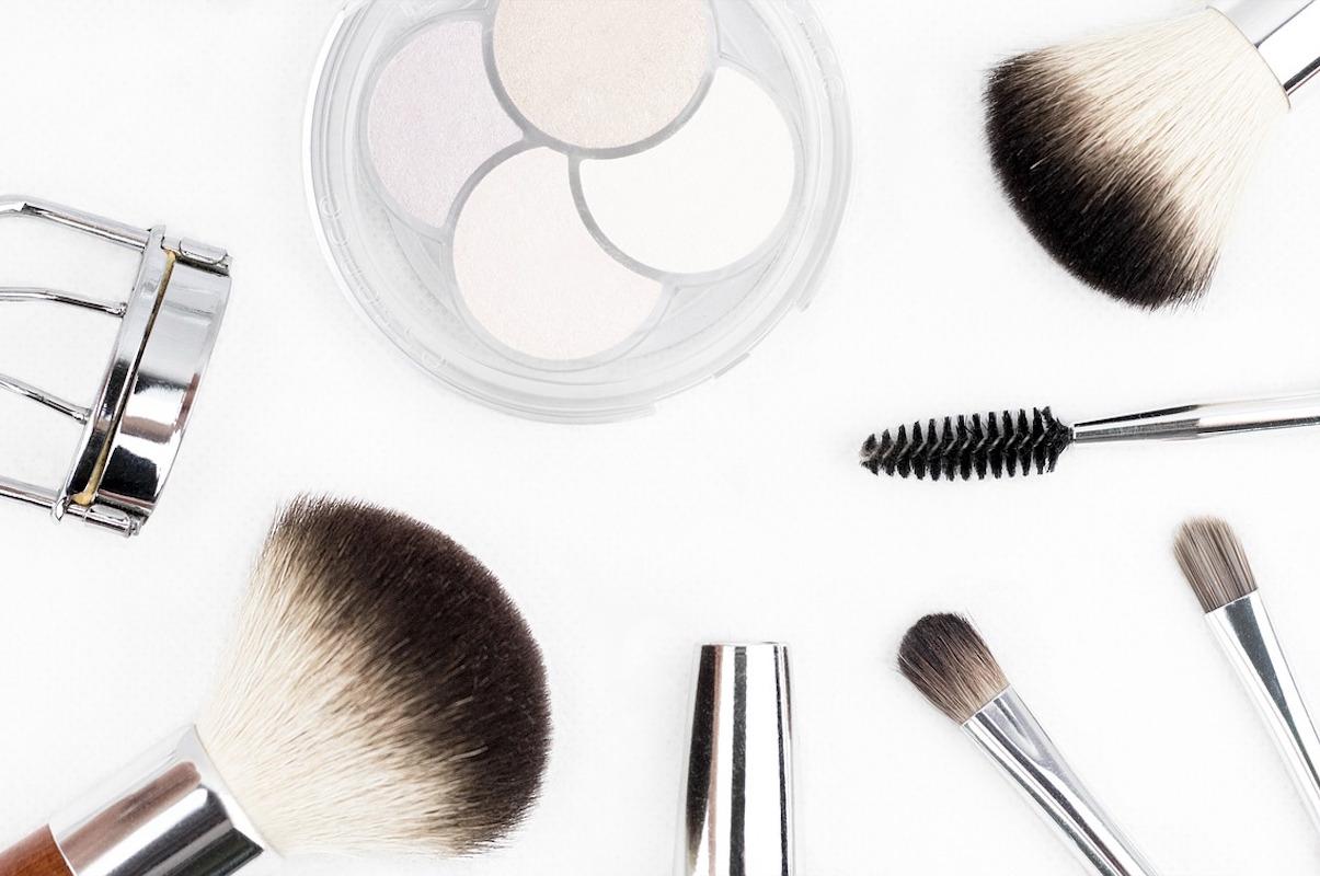 Mintel 最新报告:个性定制化美容产品将成为2018年趋势