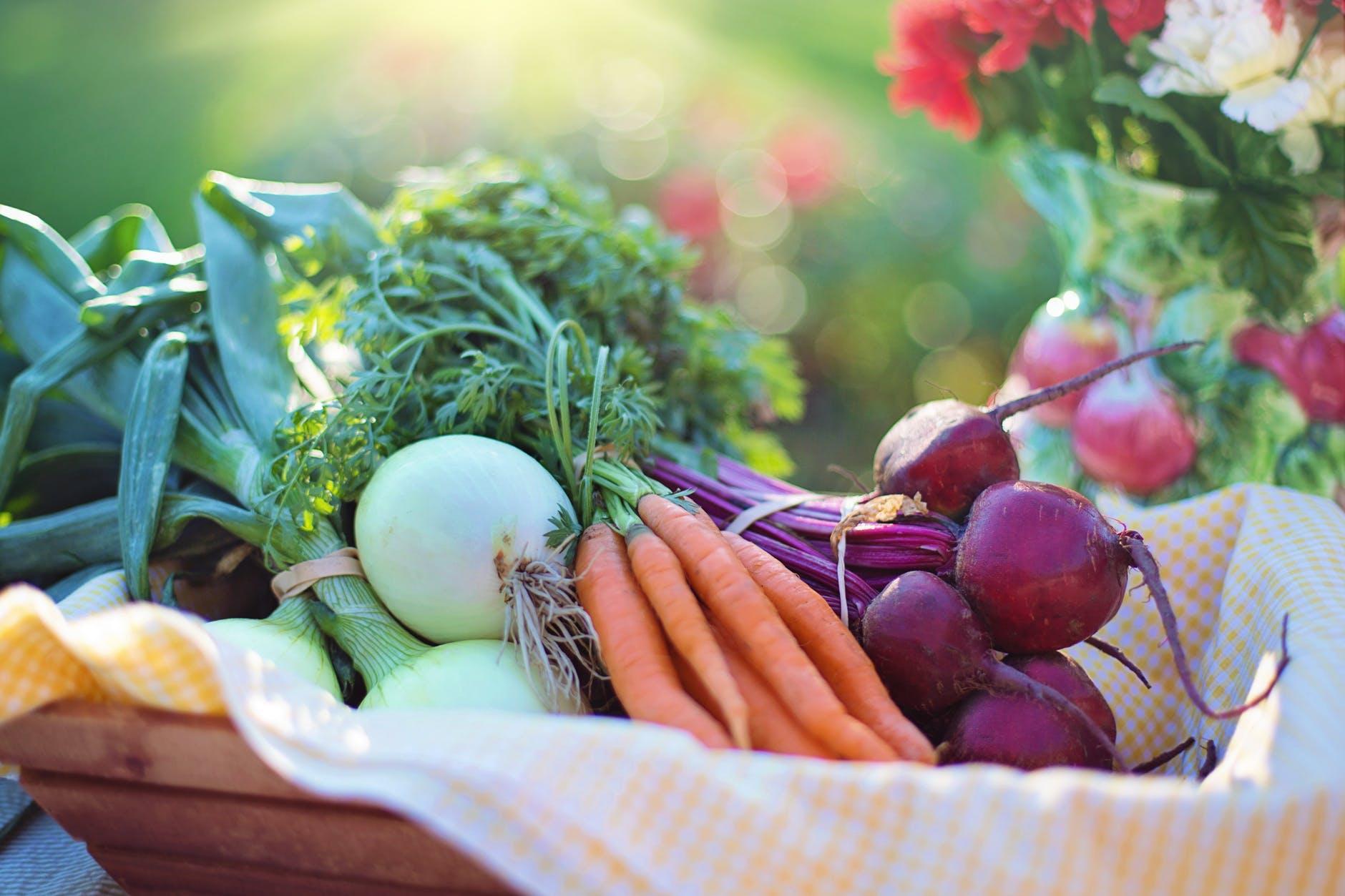 WholeFoods Market 发布2018年主导食品行业发展的十大趋势预测
