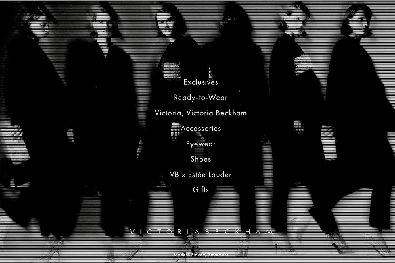 Victoria Beckham 品牌获英国私募基金 Neo 3000万英镑少数股权投资,投后估值或达1亿英镑