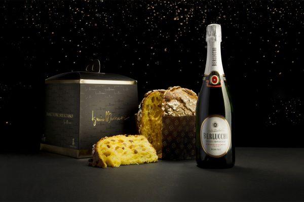 意大利气泡酒行业分析报告: 36家酒厂年销售达 13.54亿欧元,中档酒 Prosecco前途无量