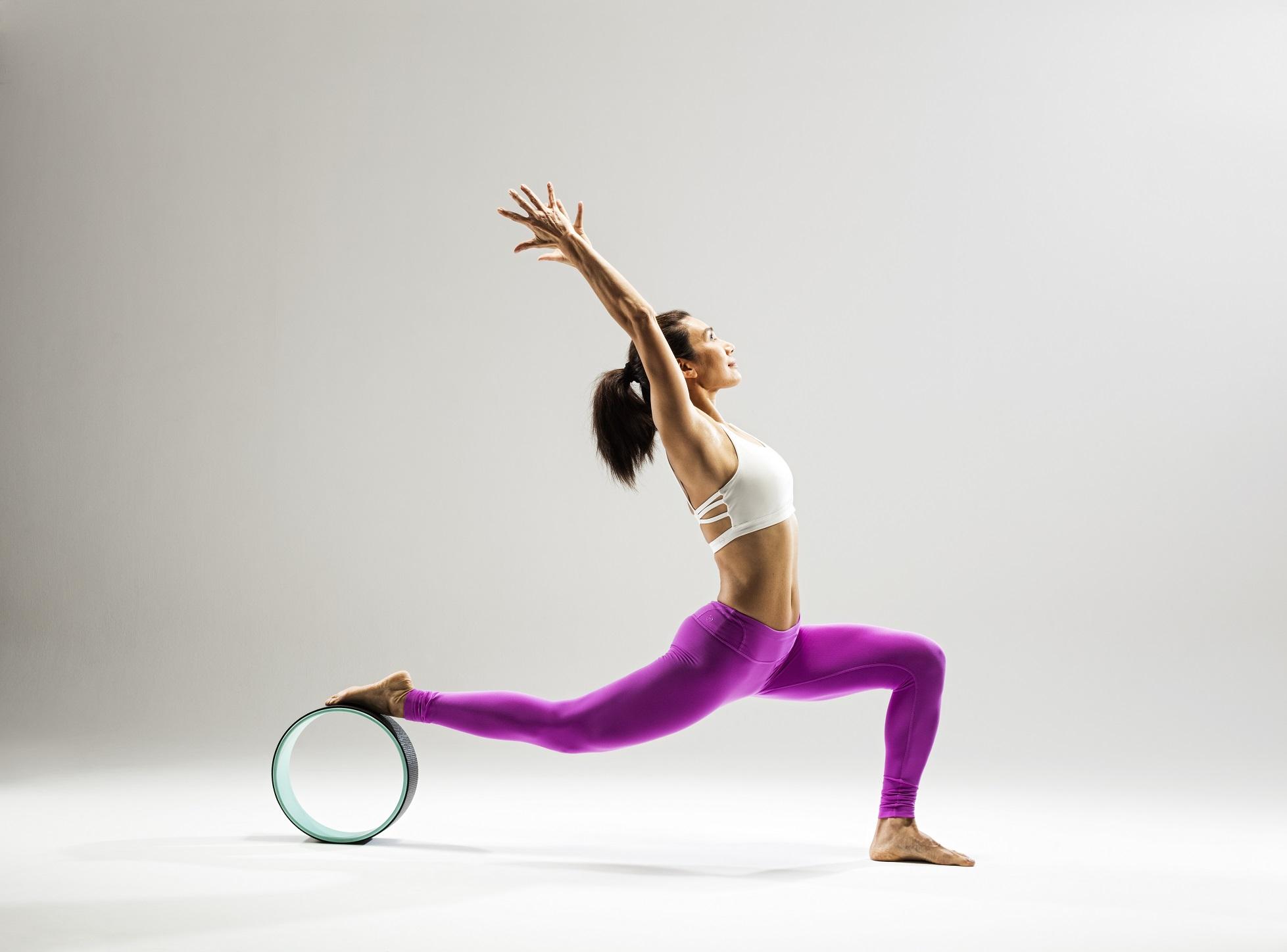 从香港的瑜伽馆起步,亚洲顶尖生活品牌Pure集团获得中国和加拿大两家机构的投资