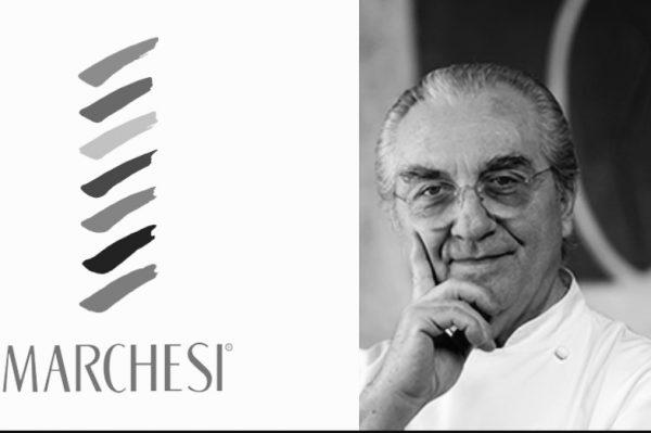 现代意大利菜之父、传奇米兰主厨 Gualtiero Marchesi 去世,享年87岁