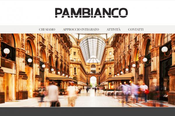 2017年 75个最具上市潜质的意大利时尚设计公司排行榜, Valentino 力压 Armani 成时尚类第一名