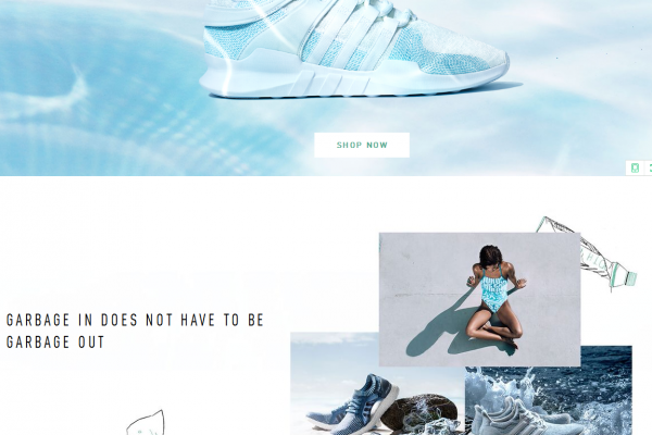 """让时尚产业越来越""""绿"""":新型环保材料研发的最新进展"""