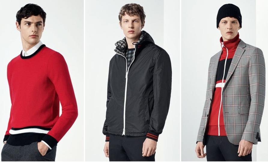 德国著名品牌 Hugo Boss 将迎来重大转型:不只注重正装,产品线将更年轻化、更休闲