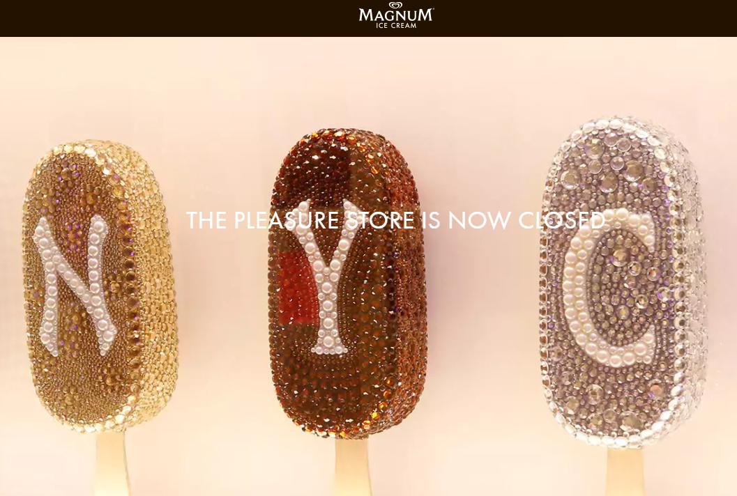 联合利华意大利分公司或因垄断当地冰淇淋市场被罚款 6000万欧元