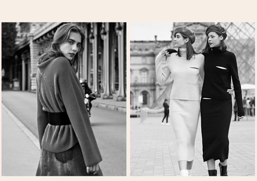 被中国赫基集团收购5年后,意大利牛仔时尚品牌 Miss Sixty 大举启动在欧洲的扩张计划