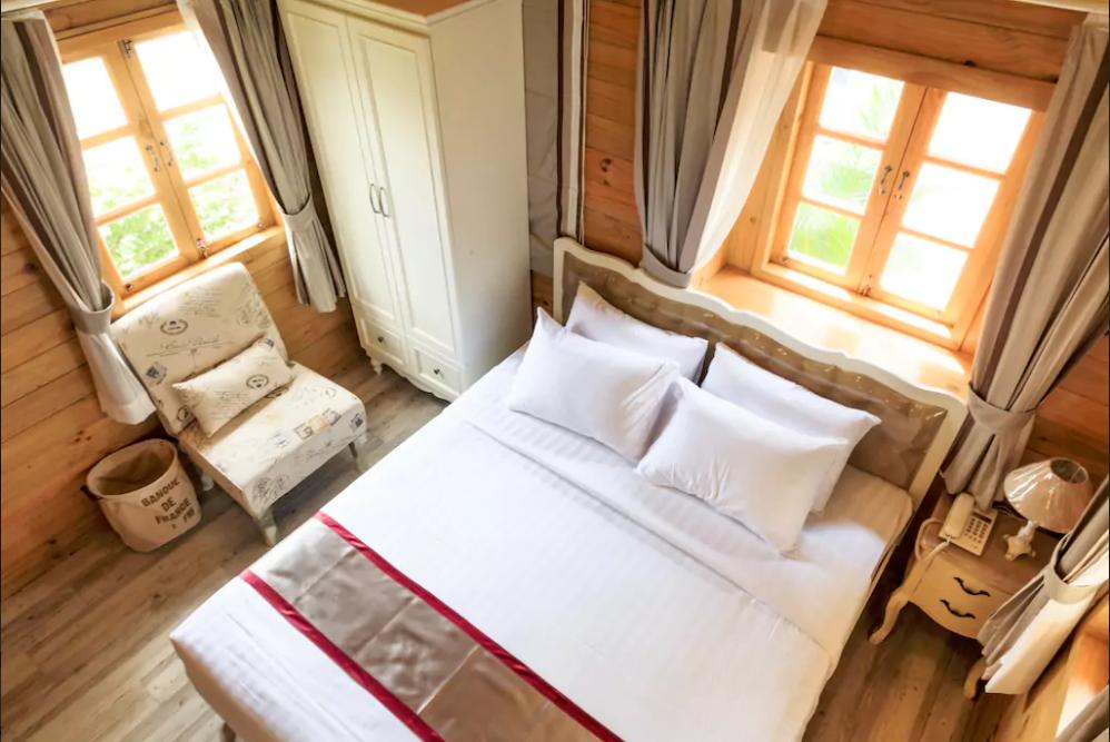 Airbnb 挺进酒店行业,专属共享公寓 Niido 获房地产公司 Brookfield 2亿美元投资