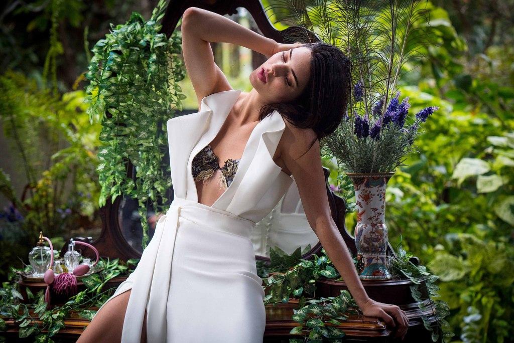 复星国际拟收购意大利奢侈内衣品牌La Perla,将进行为期一个月的尽职调查