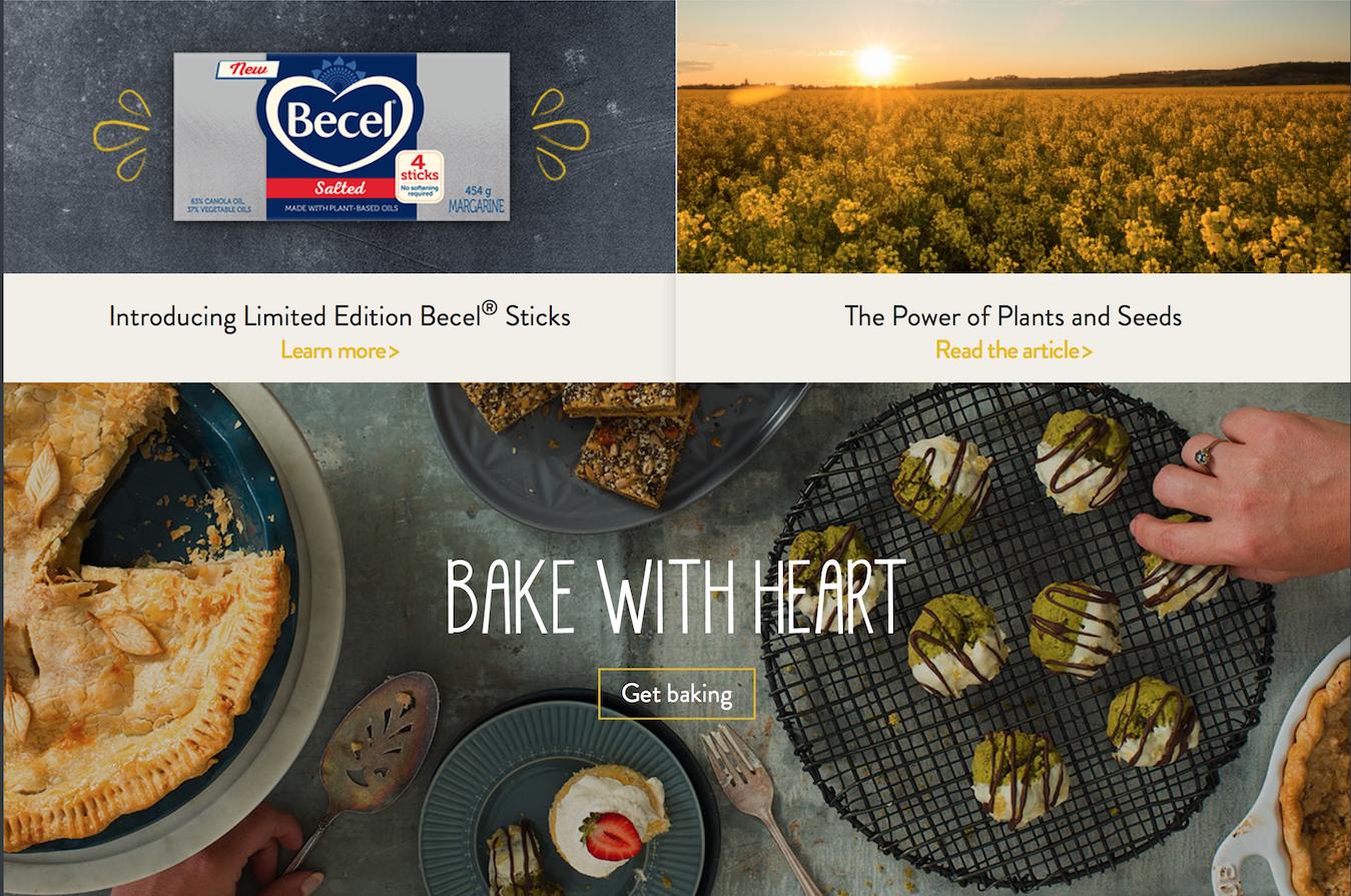私募巨头KKR以68.3亿欧元收购联合利华旗下人造黄油及涂抹酱业务