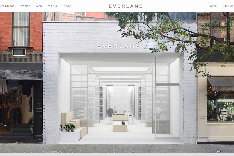 原生互联网品牌如何玩转新一代实体零售:三个品牌开店的最新案例