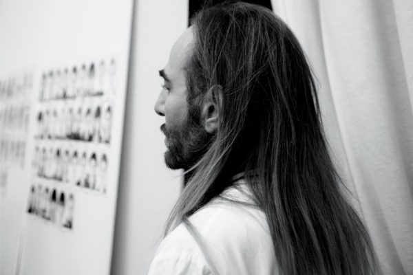 John Galliano 加盟 Maison Margiela品牌三年,助力销售增长35%,将首度发布男装系列