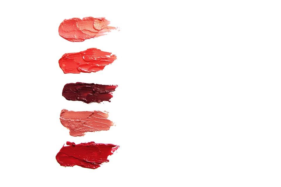 中国美妆企业大量引进韩国人才,加快产业升级