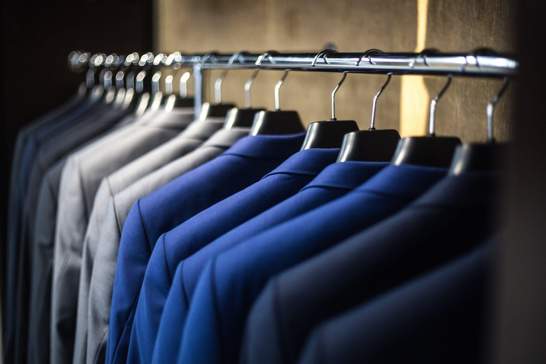 从服装生产商到品牌商,韩国服装代工巨头的谋变之路