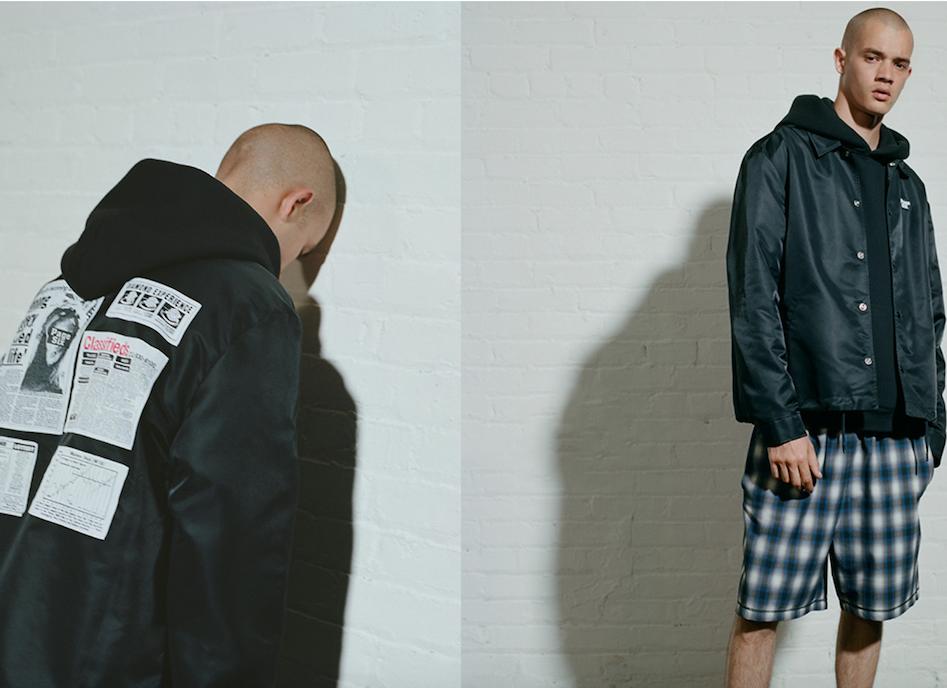 Alexander Wang 将改在6月和12月发布新品以贴近市场,纽约时装周或将随之增设夏/冬两季发布活动
