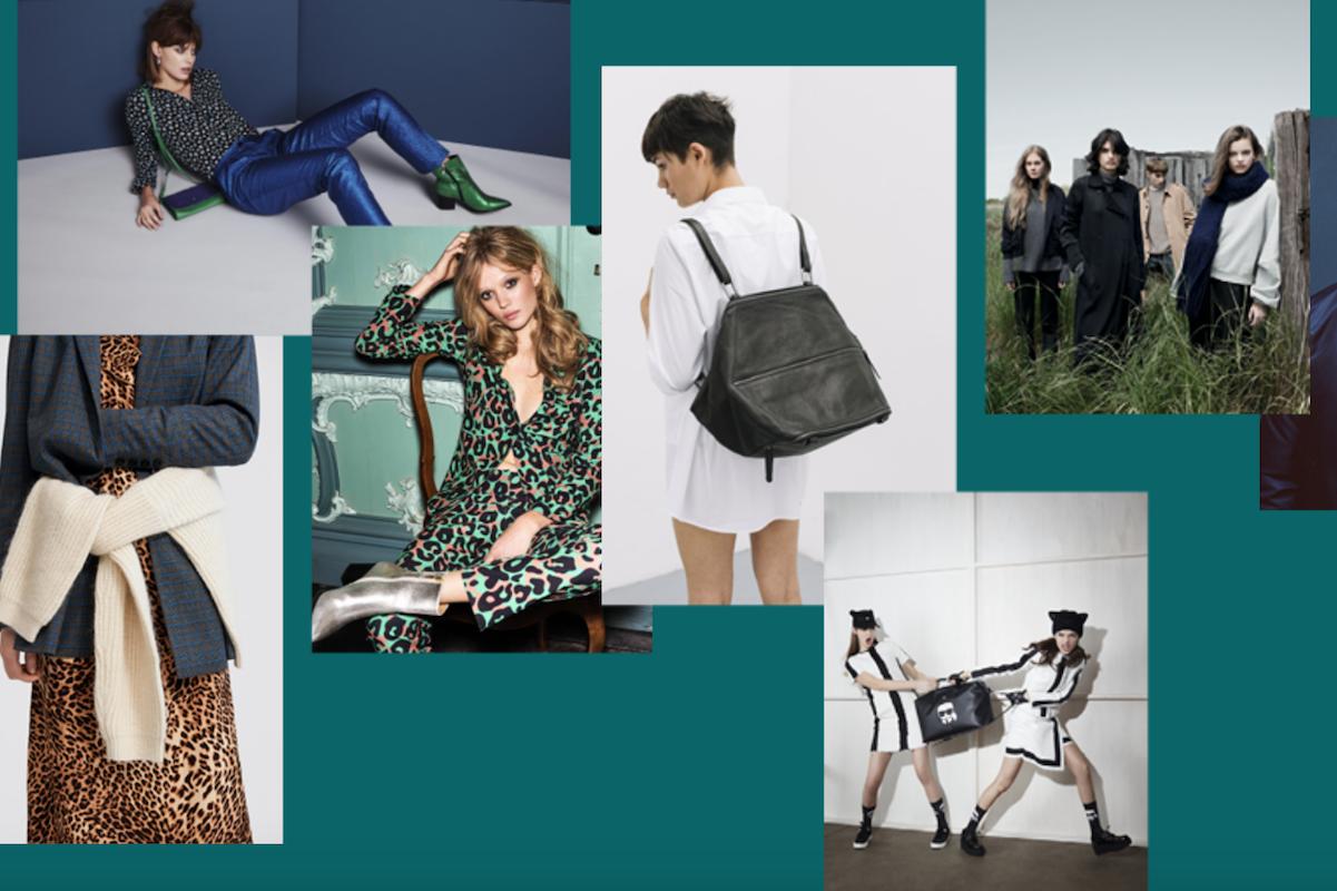 柏林时尚贸易展主办方 Premium Exhibitions Group 被英国活动公司 Clarion Events 收购
