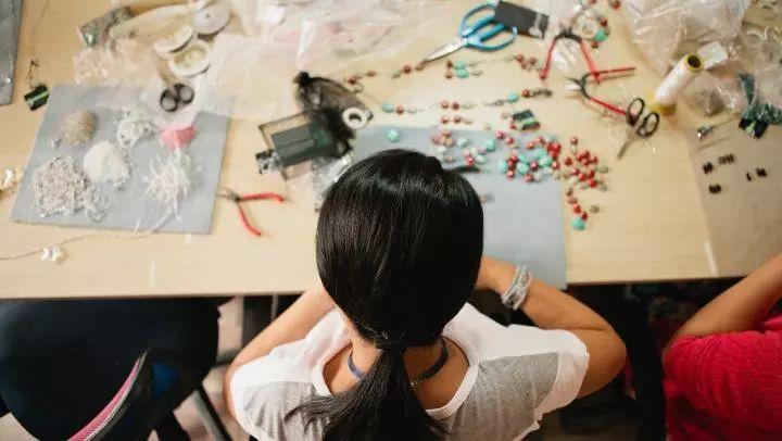 【华丽通告】开云基金会设立社会创业家大奖,关注女性社会议题,申请截止时间1月10日