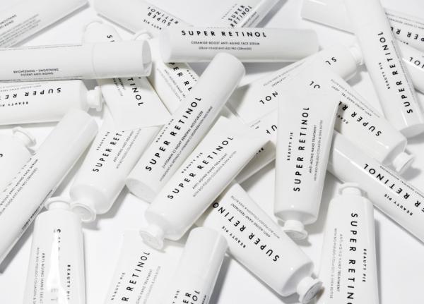 成分、定价完全透明化!从新兴美容品牌的七大举措,看美容行业的新趋势