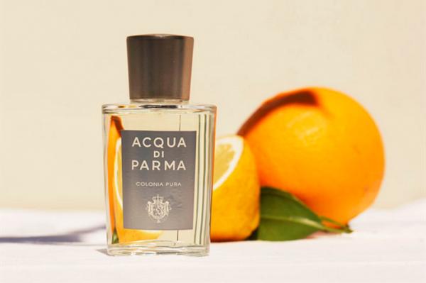 意大利香水年消费额达 11亿欧元,中性、定制及清真将成为未来发展新趋势
