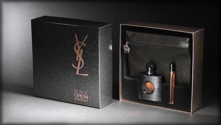 中信资本正式完成收购全球领先化妆品包装供应商Axilone