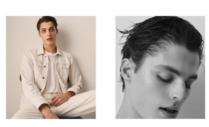 L Catterton 投资的意大利高端商务休闲服饰品牌 Dondup 2017年销售额达 6000万欧元