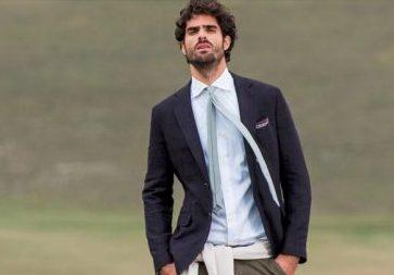 意大利时尚服饰品牌 Eleventy 2017年销售额达 2500万欧元,同比大增38.9%