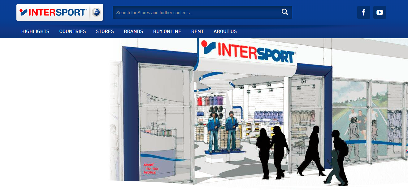 Italmobiliare 收购意大利户外运动鞋履及滑雪装备集团 Tecnica Group 40%股权,冲击5亿欧元年销售额目标