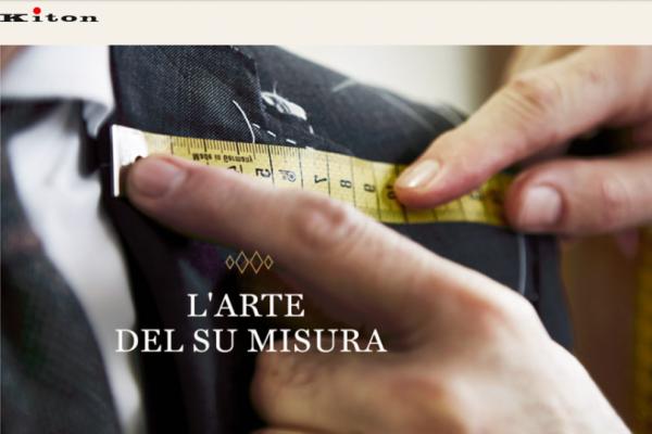 意大利那不勒斯整合30家时尚企业及机构资源,设立时尚类高等技术学院