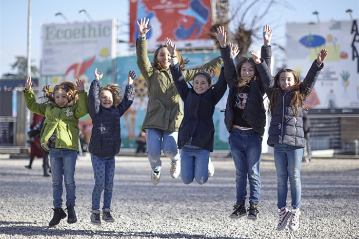 第86届 Pitti Bimbo 童装展落幕,买家数量小幅增长,多家意大利童装企业公布业绩数据