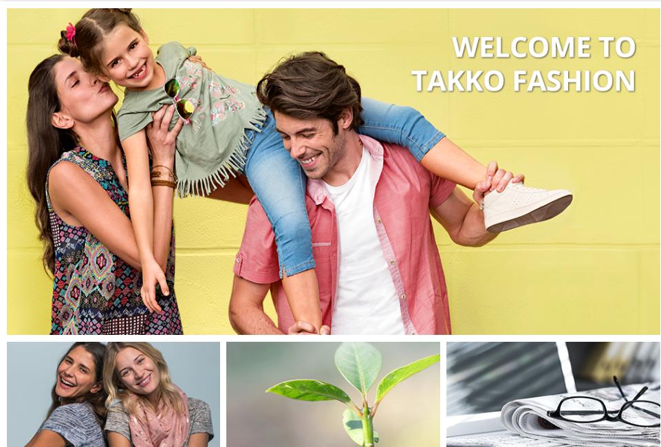 提前完成债务重组,欧洲服装零售集团 Takko 稳步前进,第三季度销售额同比增长 4.9%