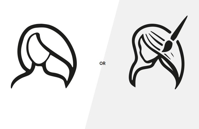 精准分析每一根头发!欧莱雅集团联手Modiface推出AR虚拟染发体验 APP