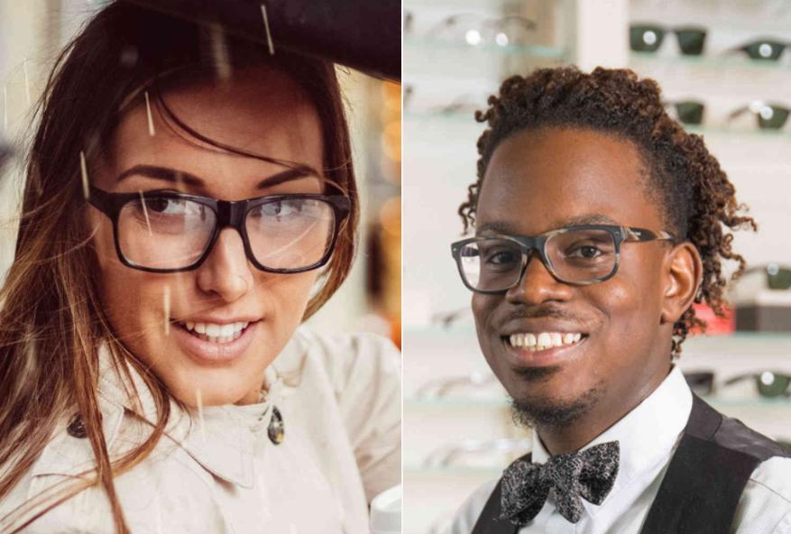 第四季度表现出众,意大利眼镜集团Luxottica 全年销售如期实现小幅增长