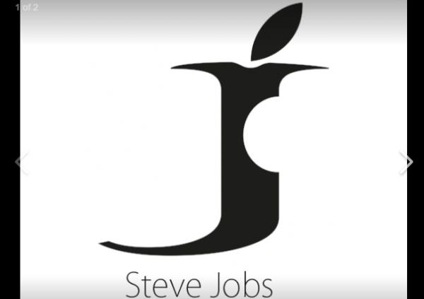 意大利一家服装公司成功注册商标 Steve Jobs,苹果公司抗议被驳回