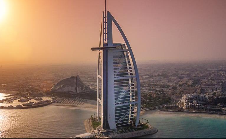 迪拜奢华酒店集团 Jumeirah、日本运动老牌 Asics近期人事变动