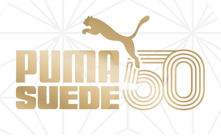 Gucci母公司开云集团将把所持大部分Puma股份分配给集团股东,彻底专注于奢侈品领域